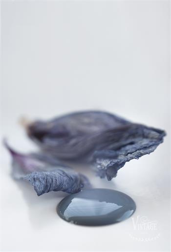 Maling - Ocean blue - 700 ml