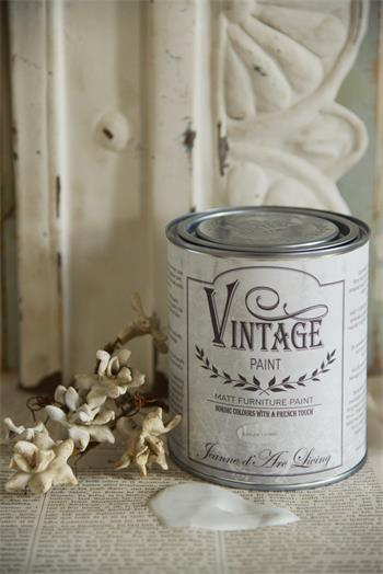 Maling - Antique cream - 700 ml