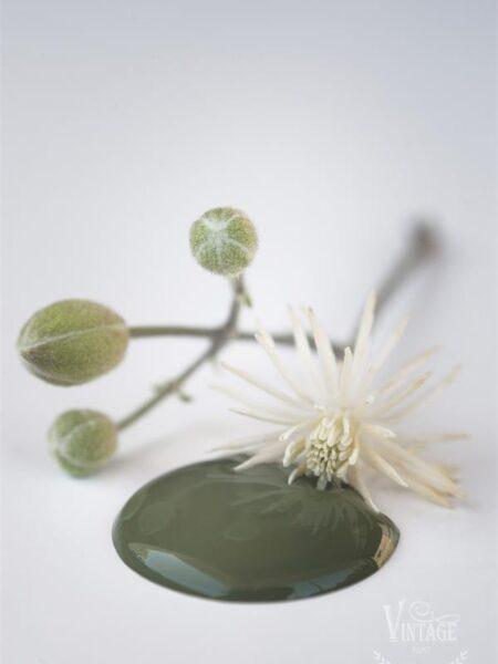 Maling - Olive Green - 100 ml